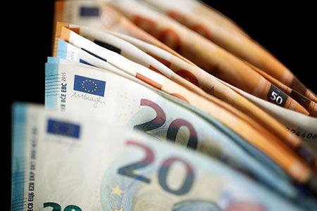 Euroopa Komisjon tahab anda Euroopa Keskpangale õiguse külmutada klientide hoiused pankades.