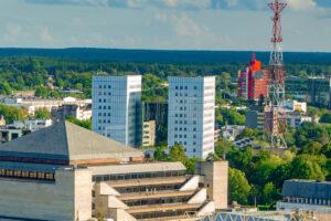 Kodumaa Kapitali HLÜ osaleb Eesti rahapesu ja terrorismi rahastamise tõkestamise riikliku riskihinnangu töörupis.
