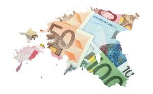 Hoiu-laenuühistud – kas uutmoodi pangandus?
